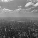 Cityscape Of Taipei