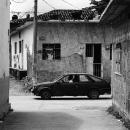 Car @ Mexico