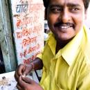 Bullion Dealer @ India