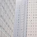 Windows @ Tokyo