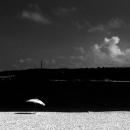 Cloistral Beach Umbrella