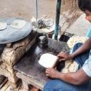 Roti @ India