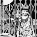 Girl And Boy @ India
