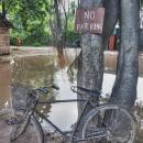 No Parking @ India