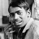Surprising Man @ India