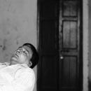 Sleeping @ India