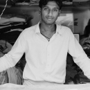 Presser With A Placid Face @ India