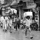 Conveyer @ India