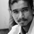 Sedate Man @ India