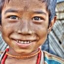 Shy Boy @ India