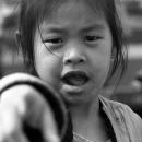 You! @ Laos