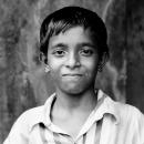 Thin Line @ India