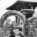 Restoration @ Nepal