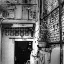 Back Street @ Vietnam