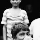 Boy Drunk @ India