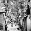 Housework In The Lane @ India