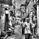 Off Street @ India
