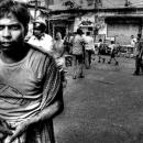 Gimlet Eye @ India
