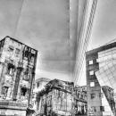 Buildings @ India