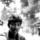 Unstrung Man @ India