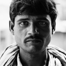 Straight Eye @ India