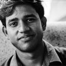 A Faint Smile @ India