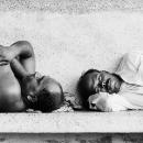 Lying Men @ India