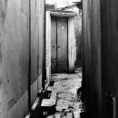 Door In The Lane