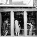 Three Doors @ Nepal