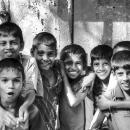Seven Boys @ Sri Lanka