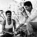 Mango Sellers @ India
