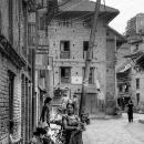 Women By The Roadside @ Nepal