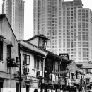 Low-rise And High-rise @ China
