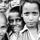 Power Of Children's Eye