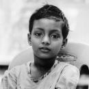 Boy With A Fishy Look @ Bangladesh