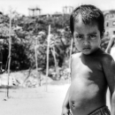Little Boy Of Dignity @ Bangladesh