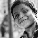 Blithe Boy @ Bangladesh
