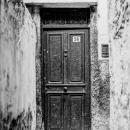 Door Number 56
