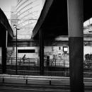 Disused Elevated Bridges @ Tokyo