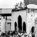 Baitul Mukarram @ Bangladesh