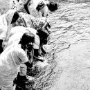 Women Were Purifying
