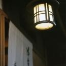 Lantern @ Kanagawa