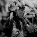 Indian Musician @ Tokyo
