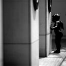 Angel In The Corner @ Tokyo