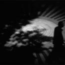 Shadow Of A Man @ Tokyo