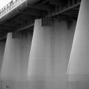 Under The Bridge @ Tokyo