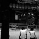 Delicate Distance @ Tokyo