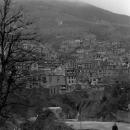 Cityscape Of Masule @ Iran