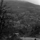 Cityscape Of Masule