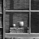 Vases Beside The Window @ Aichi